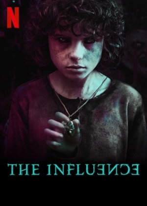 The Influence (2019)
